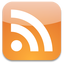 rss-feed-icon1