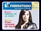 FARMATODO Magazine Article