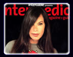 Intermedio Magazine